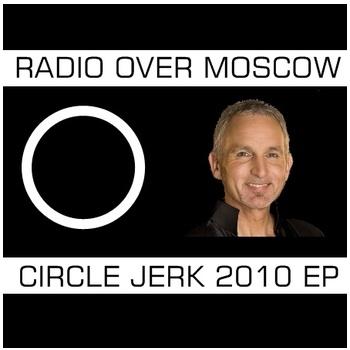 Circle Jerk 2010 EP