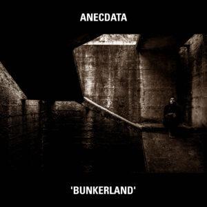 Bunkerland