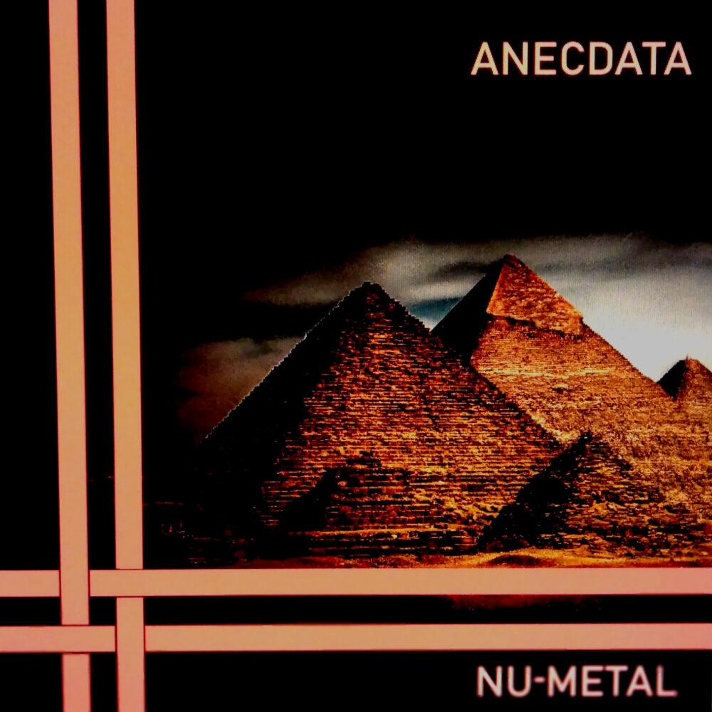 Nu-Metal EP