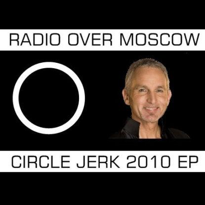 CircleJerkCover